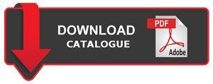 Product Information Catalog